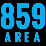 859area.com